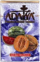 Adalya Tabak Double Melon Ice 10X50g