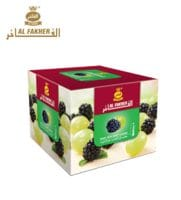 Al Fakher Grapes Berry 250g