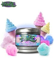 Haze Cotton Clouds 100g