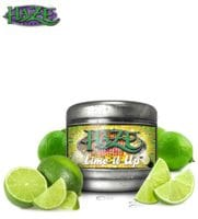 Haze Lime It Up 1kg