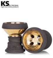 KS Appo Black Edition - Gold Limited Edition
