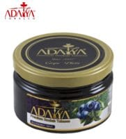 Adalya Tabak Blueberry Mint 200g