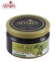 Adalya Tabak Green Lemon Mint 200g