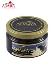 Adalya Tabak Turkish Gum 200g