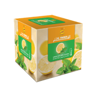 Al Fakher Super Lemon Mnt 250g