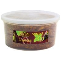 Social Smoke Grape Chill 1 Kg
