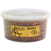 Social Smoke Voltage 1 Kg