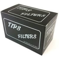 TIPS Filters 36Stk.