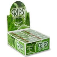 Rips Flavoured Mint 24 Stk.