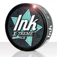 Ink X-Treme Ice Bag 22 Portions 10 Stk