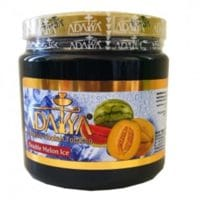 Adalya Tabak Double Melon Ice 1 kg