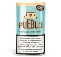 Pueblo Blue Roll Your Own Tobacco 25g (10)
