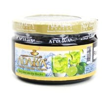 Adalya Tabak Ice Lime on the Rocks 200g
