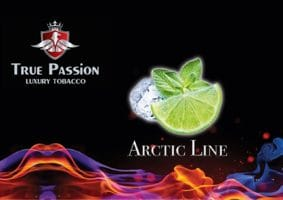 True Passion Arctic-Line 1 Kg
