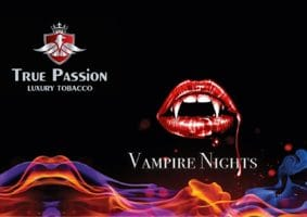 True Passion Vampire Nights 1 Kg
