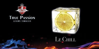 True Passion Le Chill 200g