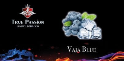 True Passion Vaya Blue 200g